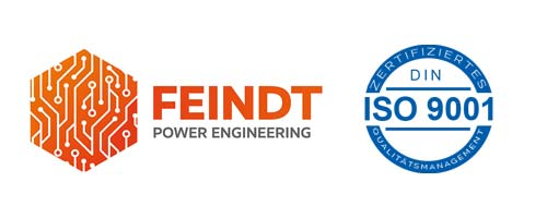 Partner für Hochstrom-Elektrotechnik